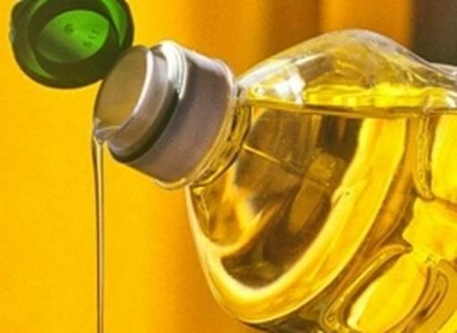 Жительницу Саранска накажут за мошенничество с растительным маслом