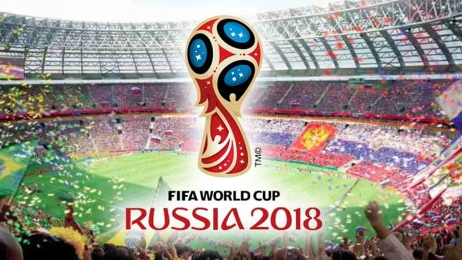 Гид по Чемпионату FIFA 2018™
