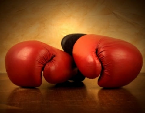 Мордовии может достаться боксёрское «золото» I Европейских игр