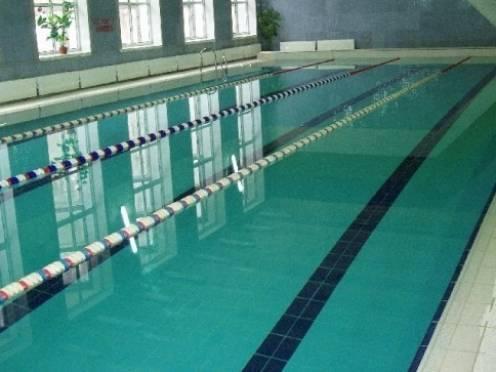 В Мордовии будут судить тренера, по халатности которого утонул первоклассник