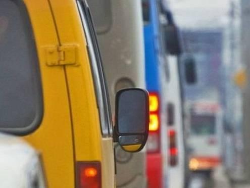 В Саранске появится центр управления пассажирскими перевозками