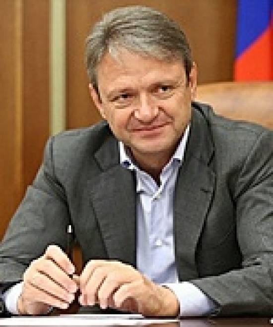 Визит в Мордовию главы минсельхоза перенесён на среду