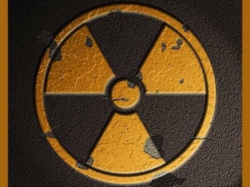 Семь матерей из Саранска «облучились» радиацией ради денег