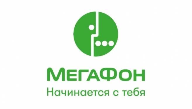 Жители Мордовии все чаще поздравляют в мессенджерах