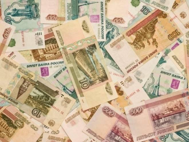 В Саранске многодетная мать мошенничала с социальными выплатами