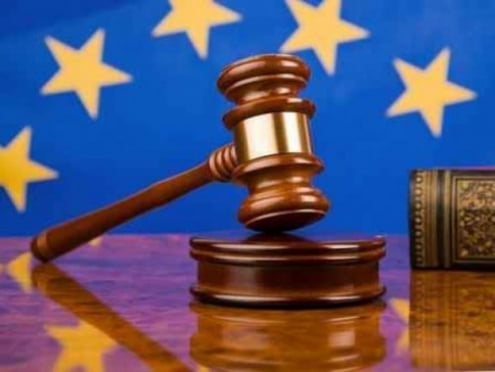 Итоги парламентских выборов-2011 в Мордовии могут признать недействительными