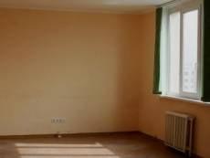 Жителям Саранска разрешат занимать безхозное жилье