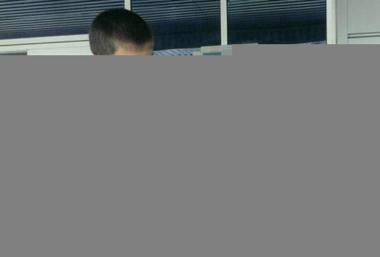 В Саранске и Рузаевке действуют мобильные команды Tele2