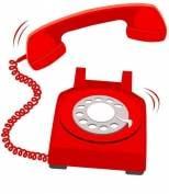 Мордовским абитуриентам окажут помощь по телефону