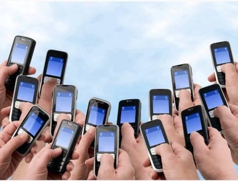 В Мордовии нашли виновных в массовом использовании телефонов на ЕГЭ