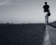 В Саранске «блудный» школьник возвращен родителям