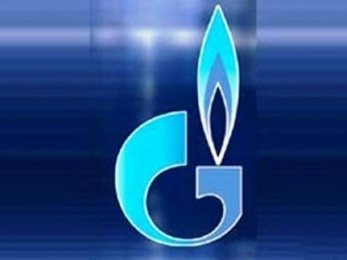 Промышленный потенциал Мордовии используют на благо «Газпрома»