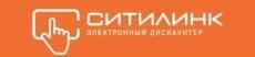 Электронный дискаунтер «Ситилинк» теперь и в Саранске