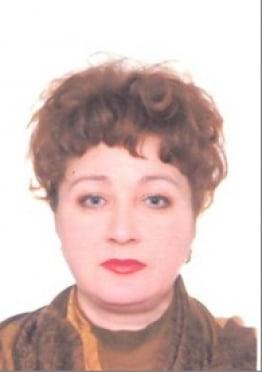 В Мордовии пропала женщина