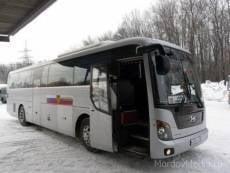 Ищите на MordovMedia самое точное расписание автовокзала и аэропорта Саранска
