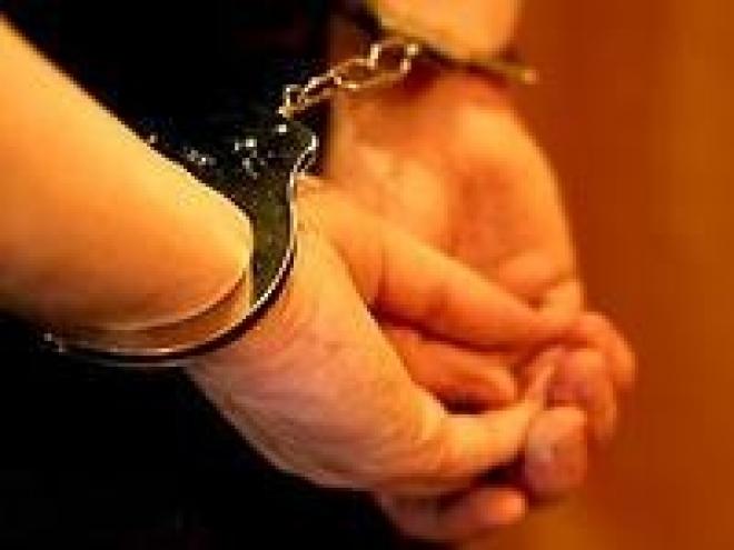 Полицейские Мордовии раскрыли ограбление саранского пенсионера