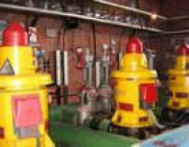 Саранск демонстрирует высокие темпы реализации программы энергосбережения