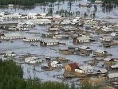 Жители Мордовии могут помочь пострадавшим на Дальнем Востоке
