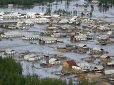 В Мордовии начали сбор средств для Дальнего Востока