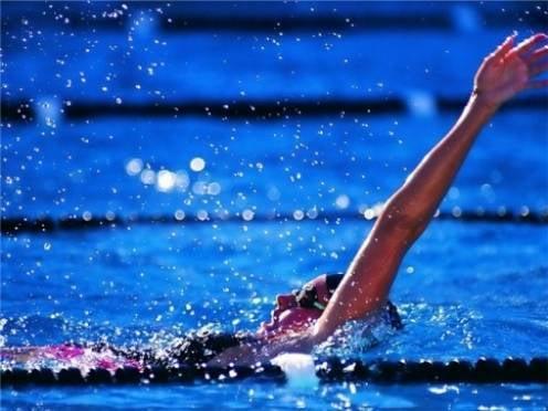 Чемпионат Европы по плаванию среди глухих пройдёт в Саранске