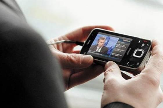 Следить за олимпийцами Мордовии можно на «Видео-портале» «МегаФона»