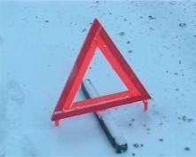 Жителей Мордовии призывают помочь в расследовании «смертельных» ДТП