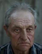 В Мордовии пропал пенсионер, ушедший за грибами