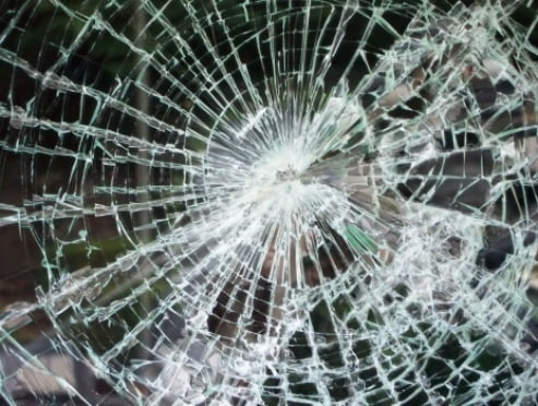 В Мордовии водитель без прав погиб в ДТП