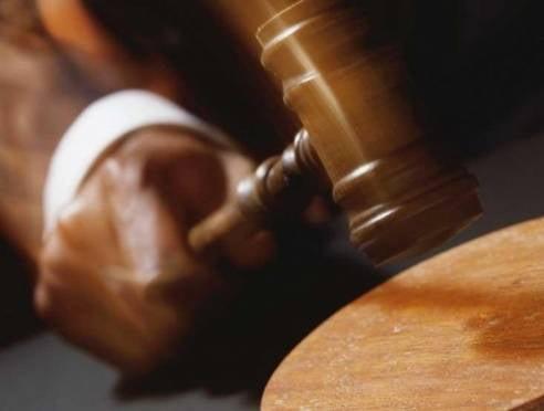 Житель Мордовии отсидит 12 лет за надругательство над 10-летней девочкой