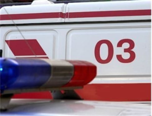 В ДТП в Мордовии погиб полицейский