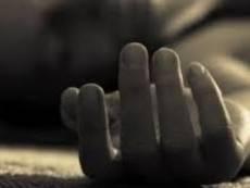 В Мордовии пропавшего мужчину нашли мёртвым