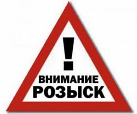 В Саранске ищут мотоциклиста, сбившего пешехода