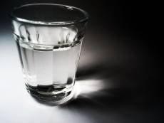 В Саранске изъяли 240 бутылок «палёной» водки