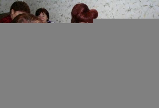 В Мордовии пенсионеров посадят за компьютеры