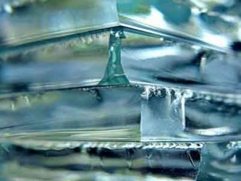 В Мордовии новый завод будет производить флоат-стекло