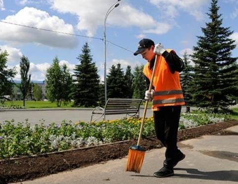 Более 100 предприятий Саранска готовы дать школьникам работу летом