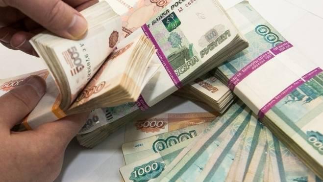 Бизнесмена в Саранске будут судить за аферу на 6,5 млн рублей