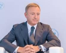 Дмитрий Ливанов: «Принципиальных изменений в жизни школы в ближайшие два года не будет»