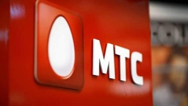 МТС обновила «голос» в Саранске