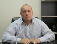 Дмитрий Глухов: «Наша цель — исключить с рынка недвижимости недобросовестных риэлторов»