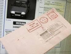 На водителей Мордовии начинают «охоту»  безрадарные системы