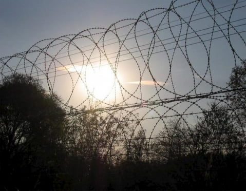 В Мордовии подростка признали виновным в убийстве сожителя матери
