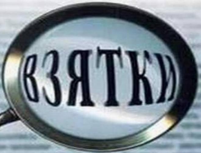 Замглавы Рузаевки обвинили еще в одной взятке