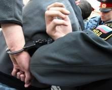 Убийство девушки на Светотехстрое: подозреваемый задержан