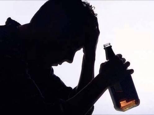 В Мордовии проходит операция «Алкоголь-Подросток»