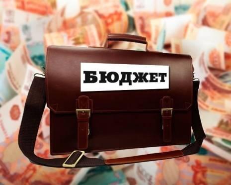В бюджете Мордовии увеличилась федеральная составляющая