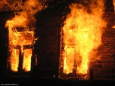 Новогодняя ночь в Мордовии не обошлась без жертв