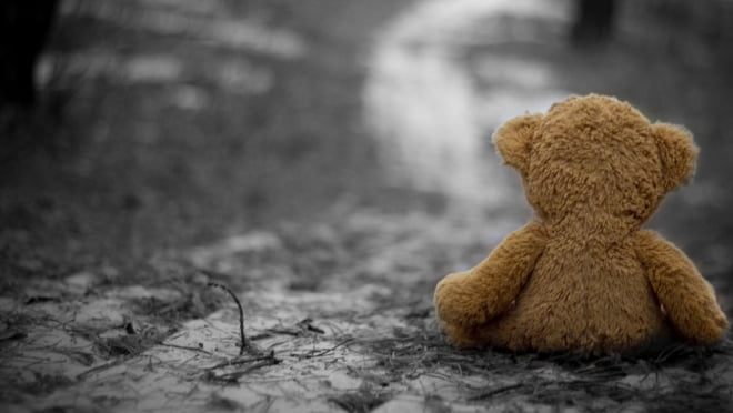В Мордовии экс-сотрудник ОВД ответит за съёмки детского порно