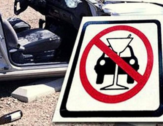 В Мордовии наказание и печальная статистика не пугают пьяных водителей