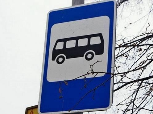 В субботу в Саранске изменят движение общественного транспорта